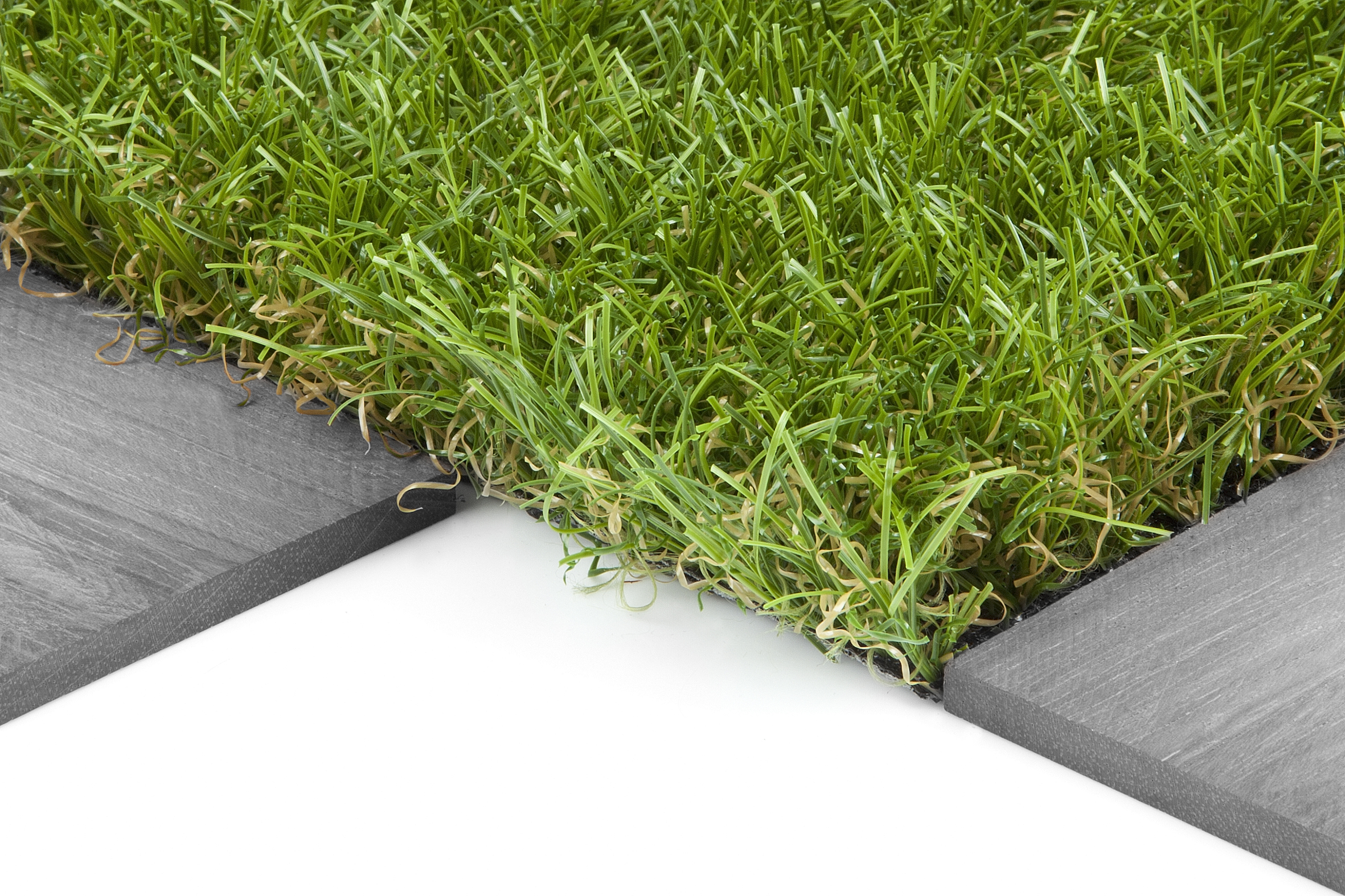 Natural. Viride Artificial Grass