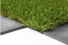 Premier. Viride Artificial Grass