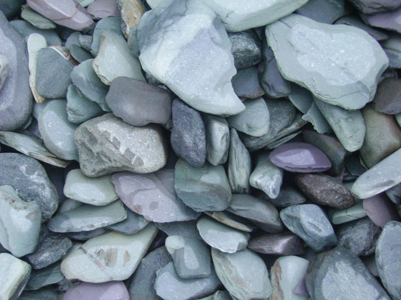 Ayrshire Aggregates Garden Glasgow Scotland Suppliers